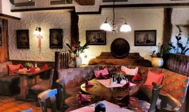 gallery_restaurant (1)