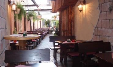 gallery_restaurant (3)