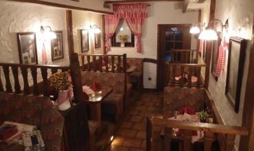 gallery_restaurant (4)